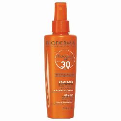 BIODERMA PHOTOD BRONZ SF30