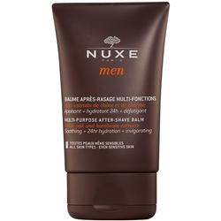 NUXE MEN BAUME APR RA FONC