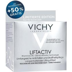 VICHY LIFTACTIV SUPREME TH