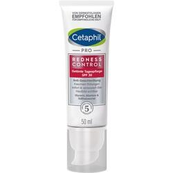 CETAPHIL REDNESS CONT GET