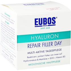 EUBOS HYALU REP FILL DAY