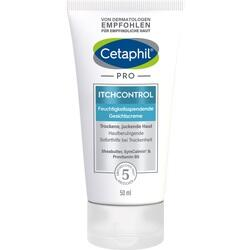 CETAPHIL PRO IT CO GESICRE